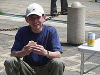 CafeJaws2009-11