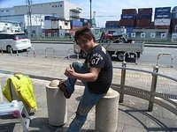 CafeJaws2009-12