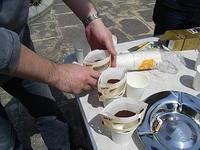 CafeJaws2009-16