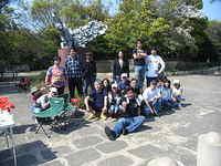 CafeJaws2009-29